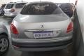 120_90_peugeot-207-sedan-xr-1-4-8v-flex-10-10-19-2