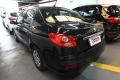 120_90_peugeot-207-sedan-xr-1-4-8v-flex-10-11-63-2