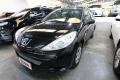 120_90_peugeot-207-sedan-xr-1-4-8v-flex-10-11-63-4
