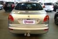 120_90_peugeot-207-sedan-xr-1-4-8v-flex-12-13-21-3