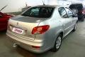 120_90_peugeot-207-sedan-xr-1-4-8v-flex-12-13-21-4