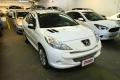 120_90_peugeot-207-sedan-xr-sport-1-4-8v-flex-12-13-3-1