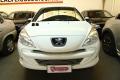 120_90_peugeot-207-sedan-xr-sport-1-4-8v-flex-12-13-3-7