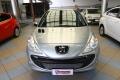 120_90_peugeot-207-sedan-xs-1-6-16v-flex-aut-11-11-5-1