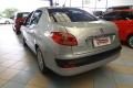 120_90_peugeot-207-sedan-xs-1-6-16v-flex-aut-11-11-5-3
