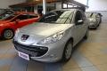 120_90_peugeot-207-sedan-xs-1-6-16v-flex-aut-11-11-5-8