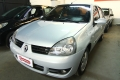 120_90_renault-clio-sedan-privilege-1-6-16v-flex-07-08-4-2