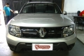 Renault Duster 1.6 16V Expression (Flex) - 15/16 - 49.900