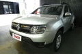 120_90_renault-duster-1-6-16v-expression-flex-15-16-9-4