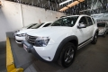 120_90_renault-duster-2-0-16v-tech-road-ii-flex-14-15-3-2