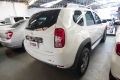 120_90_renault-duster-2-0-16v-tech-road-ii-flex-14-15-3-4