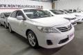 120_90_toyota-corolla-sedan-1-8-dual-vvt-i-gli-aut-flex-12-13-62-2