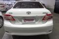 120_90_toyota-corolla-sedan-1-8-dual-vvt-i-gli-aut-flex-12-13-62-3
