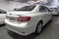 120_90_toyota-corolla-sedan-1-8-dual-vvt-i-gli-aut-flex-12-13-62-4