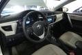120_90_toyota-corolla-sedan-1-8-dual-vvt-i-gli-multi-drive-flex-14-15-2