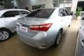 120_90_toyota-corolla-sedan-2-0-dual-vvt-i-flex-xei-multi-drive-s-14-15-122-7