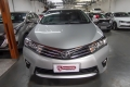 Toyota Corolla Sedan 2.0 Dual VVT-i Flex XEi Multi-Drive S - 15/16 - 79.900