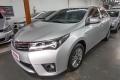 120_90_toyota-corolla-sedan-2-0-dual-vvt-i-flex-xei-multi-drive-s-15-16-141-2
