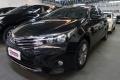 120_90_toyota-corolla-sedan-2-0-dual-vvt-i-flex-xei-multi-drive-s-15-16-142-2