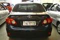 120_90_toyota-corolla-sedan-2-0-dual-vvt-i-xei-aut-flex-10-11-191-1