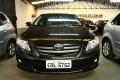 Toyota Corolla Sedan 2.0 Dual VVT-i XEI (aut)(flex) - 10/11 - 49.900