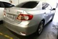 120_90_toyota-corolla-sedan-2-0-dual-vvt-i-xei-aut-flex-11-12-196-3