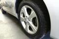120_90_toyota-corolla-sedan-2-0-dual-vvt-i-xei-aut-flex-11-12-196-4