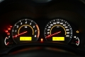 120_90_toyota-corolla-sedan-2-0-dual-vvt-i-xei-aut-flex-12-13-103-3