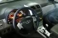 120_90_toyota-corolla-sedan-2-0-dual-vvt-i-xei-aut-flex-12-13-103-4