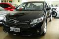 120_90_toyota-corolla-sedan-2-0-dual-vvt-i-xei-aut-flex-12-13-103-6