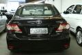 120_90_toyota-corolla-sedan-2-0-dual-vvt-i-xei-aut-flex-12-13-103-9