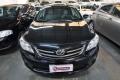 120_90_toyota-corolla-sedan-2-0-dual-vvt-i-xei-aut-flex-12-13-296-1