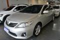 120_90_toyota-corolla-sedan-2-0-dual-vvt-i-xei-aut-flex-12-13-330-2