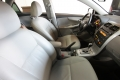 120_90_toyota-corolla-sedan-2-0-dual-vvt-i-xei-aut-flex-12-13-330-3
