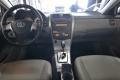 120_90_toyota-corolla-sedan-2-0-dual-vvt-i-xei-aut-flex-12-13-330-4