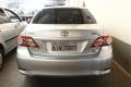 120_90_toyota-corolla-sedan-2-0-dual-vvt-i-xei-aut-flex-13-14-134-1