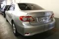 120_90_toyota-corolla-sedan-2-0-dual-vvt-i-xei-aut-flex-13-14-134-2