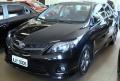 120_90_toyota-corolla-sedan-2-0-dual-vvt-i-xrs-aut-flex-12-13-14-1