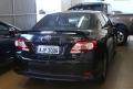 120_90_toyota-corolla-sedan-2-0-dual-vvt-i-xrs-aut-flex-12-13-14-10