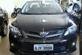 120_90_toyota-corolla-sedan-2-0-dual-vvt-i-xrs-aut-flex-12-13-14-2
