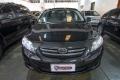 120_90_toyota-corolla-sedan-seg-1-8-16v-auto-flex-09-09-11-1