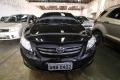 120_90_toyota-corolla-sedan-seg-1-8-16v-flex-aut-08-09-112-1