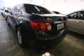 120_90_toyota-corolla-sedan-seg-1-8-16v-flex-aut-08-09-112-3