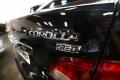 120_90_toyota-corolla-sedan-seg-1-8-16v-flex-aut-08-09-112-4
