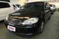 120_90_toyota-corolla-sedan-xei-1-8-16v-04-05-6-10