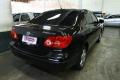 120_90_toyota-corolla-sedan-xei-1-8-16v-04-05-6-2