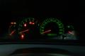 120_90_toyota-corolla-sedan-xei-1-8-16v-04-05-6-6