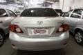 120_90_toyota-corolla-sedan-xei-1-8-16v-flex-aut-08-09-141-1