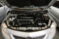 120_90_toyota-corolla-sedan-xei-1-8-16v-flex-aut-08-09-141-3