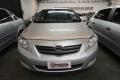 120_90_toyota-corolla-sedan-xei-1-8-16v-flex-aut-08-09-141-4